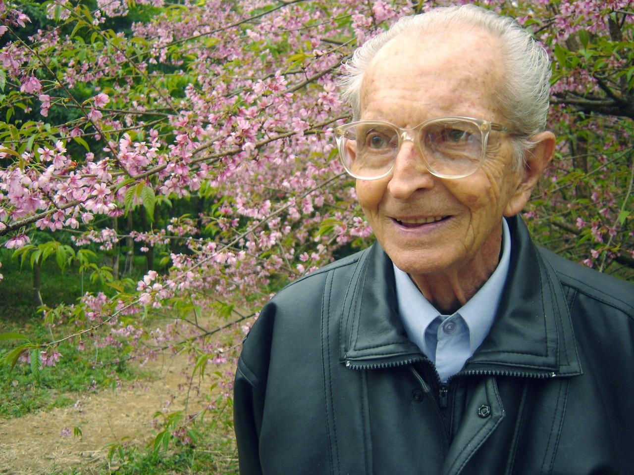 Na co można liczyć przy opiece nad osobami starszymi?